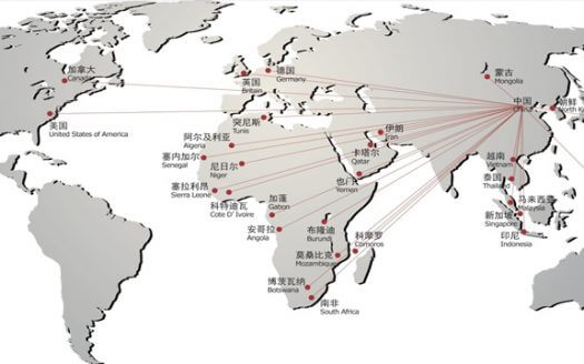international trade,international trade center,trade centre,regions,map of the world